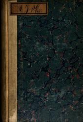 Dialogi ... multo nunc quam antehac correctiores et emendatiores, cum versione Victorini Strigelii ... perpetua analysi logica expositi ... a Marco Beumlero: Volume 1