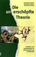 Die unersch  pfte Theorie PDF