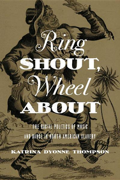 Download Ring Shout  Wheel About Book