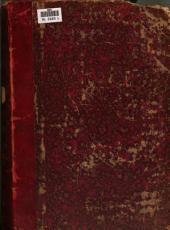 Revista judicial del sur: Volumen 154