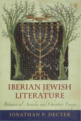 Iberian Jewish Literature PDF