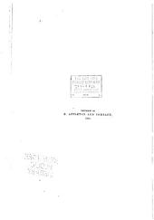 Appletons' Cyclopædia of Applied Mechanics: A Dictionary of Mechanical Engineering and the Mechanical Arts ...