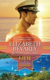 Moriah's Mutiny
