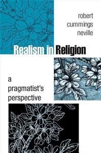 Realism in Religion PDF