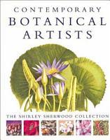 Contemporary Botanical Artists PDF