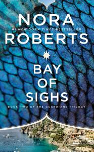 Bay of Sighs Book