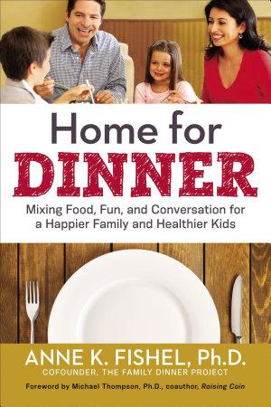 Home for Dinner PDF