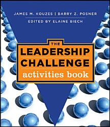 The Leadership Challenge Book PDF