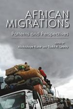 African Migrations