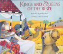 Kings and Queens of the Bible PDF
