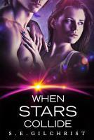 When Stars Collide PDF