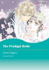 【Free】The Prodigal Bride: Harlequin Comics