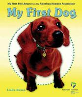 My First Dog PDF