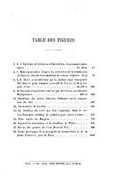 Revue d'hygiène et de police sanitaire: Volume6