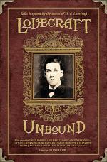Lovecraft Unbound 2nd Edition