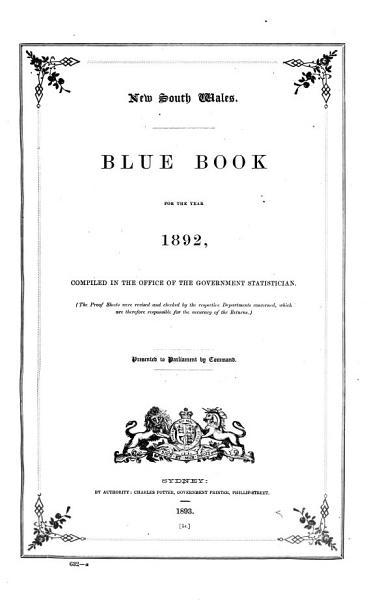 Download Votes   Proceedings Book