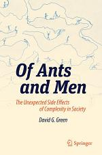 Of Ants and Men