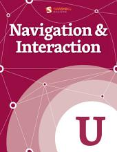 Navigation & Interaction