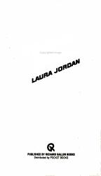 Hidden Fires Book PDF