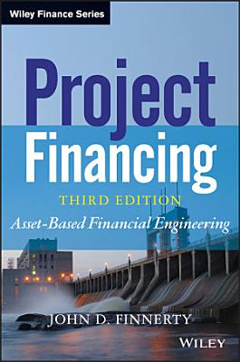 Project Financing PDF