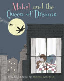 Mabel and the Queen of Dreams PDF