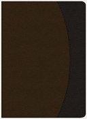 Charles F. Stanley Life Principles Study Bible