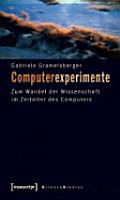 Computerexperimente PDF