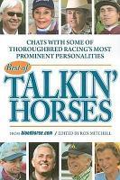 Best of Talkin  Horses PDF