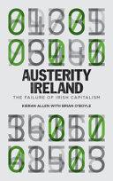 Austerity Ireland