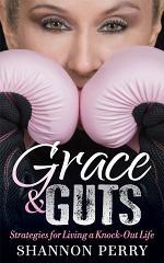 Grace & Guts
