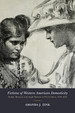 Fictions of Western American Domesticity