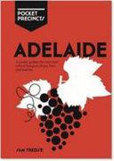 Adelaide Pocket Precincts