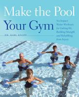 Make the Pool Your Gym PDF