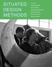 Situated Design Methods PDF