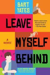 Leave Myself Behind Book PDF