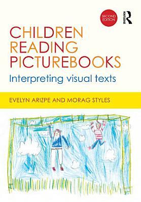 Children Reading Picturebooks PDF