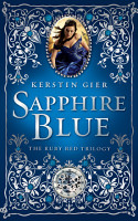 Sapphire Blue PDF