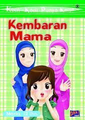 KKPK Kembaran Mama