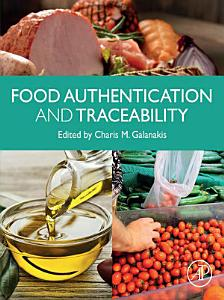 Food Authentication and Traceability