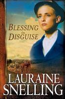 Blessing in Disguise  Red River of the North Book  6  PDF