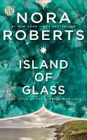 Island of Glass PDF