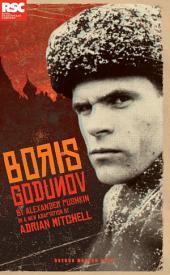 Pushkin's Boris Gudunov