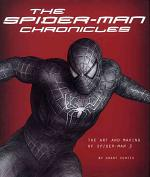 The Spider-Man Chronicles