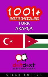 1001+ Egzersizler Türk - Arapça