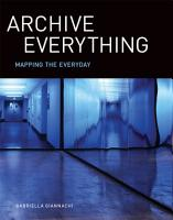 Archive Everything PDF