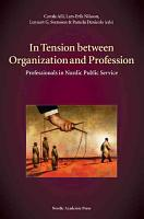 In Tension Between Organization and Profession PDF