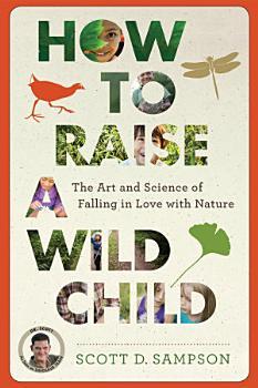 How to Raise a Wild Child PDF