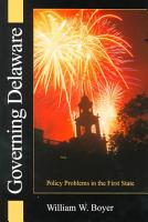 Governing Delaware PDF