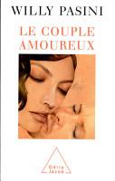 Le couple amoureux PDF