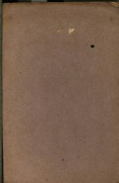 Rosario de la buena muerte: que a las señoras de la hermandad de este título de Barcelona